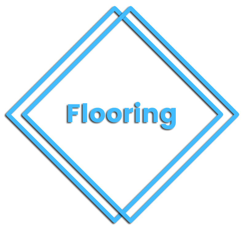 Masters Professional Painting - Flooring Icon