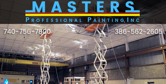 Commercial Painting Projects Need A True Painting Expert