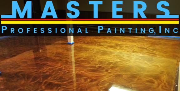 Do You Have An Epoxy Floor Coating Project?